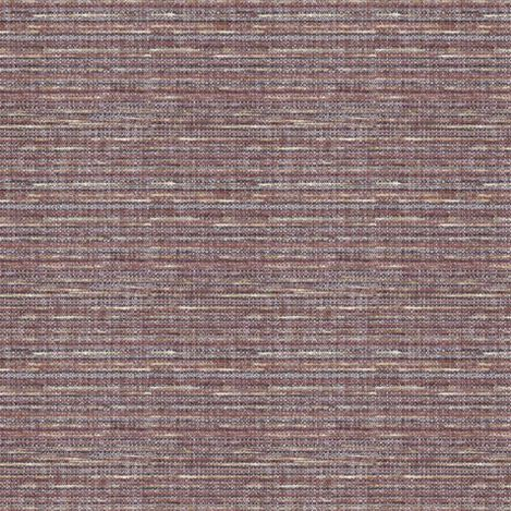 Graham Violet Fabric ,  , large