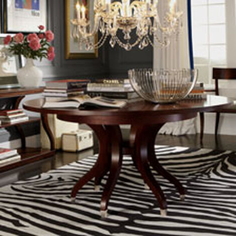 Ashcroft Dining Table ,  , hover_image