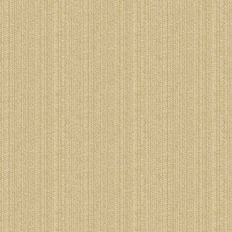 Serenity Sand Fabric ,  , large