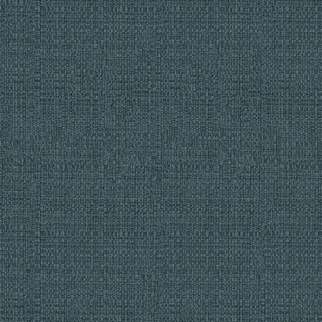 Carver Blue Fabric ,  , large