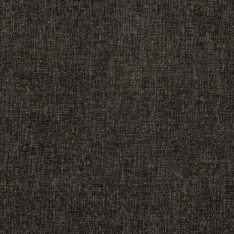 Hailey Charcoal Fabric ,  , large