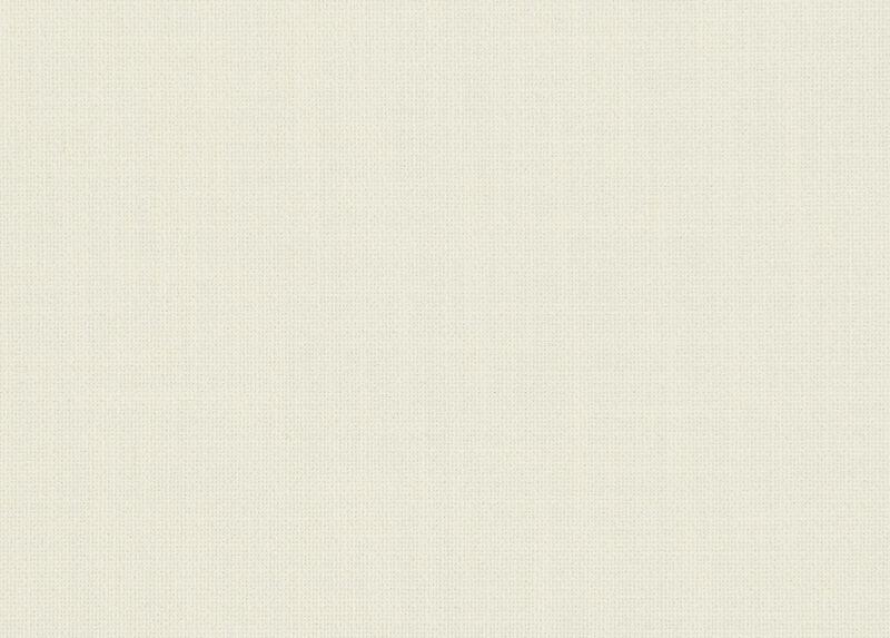 Hollis White Fabric ,  , large_gray