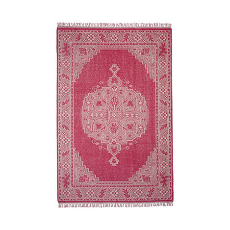 Not Your Traditional Rug ,  , large