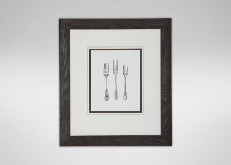 Forks ,  , large_gray