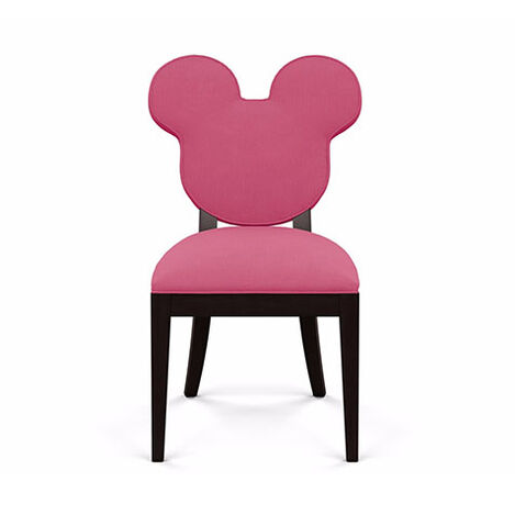 Mickey Mouse Everywhere Chair ,  , large