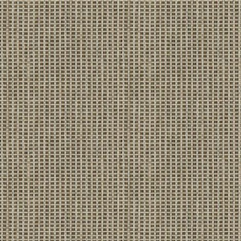 Kittinger Mushroom Fabric ,  , large