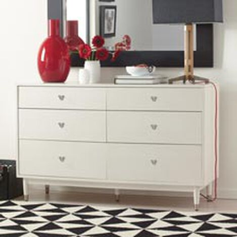 Carolwood Double Dresser ,  , hover_image