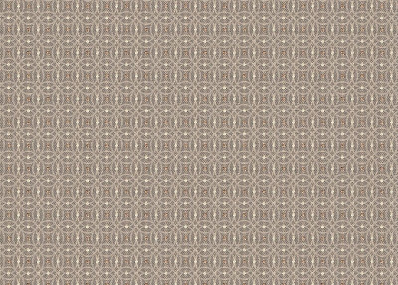 Tayte Gray Fabric by the Yard ,  , large_gray