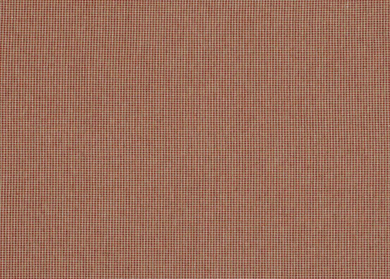 Kittinger Terra Fabric by the Yard ,  , large_gray