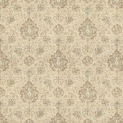 Chakra Mineral Fabric ,  , large