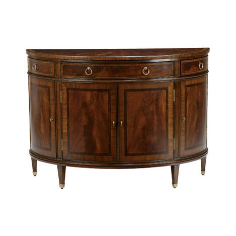 Woodlawn Buffet ,  , large