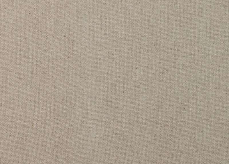 Caron Linen Fabric by the Yard ,  , large_gray