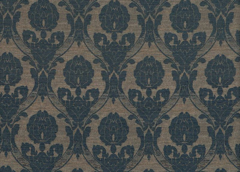 Greta Ink Fabric by the Yard ,  , large_gray