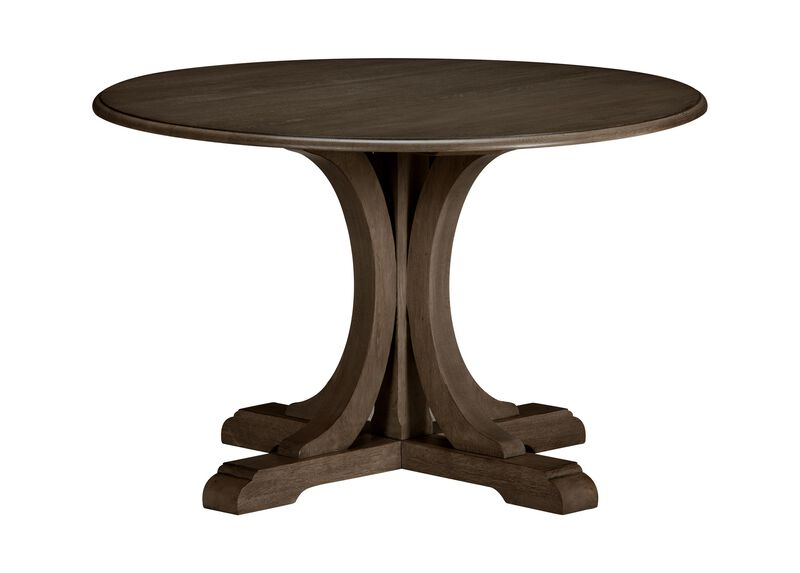 Corin Dining Table ,  , large_gray