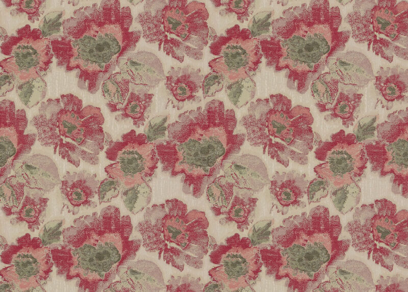 Acker Berry Fabric by the Yard ,  , large_gray