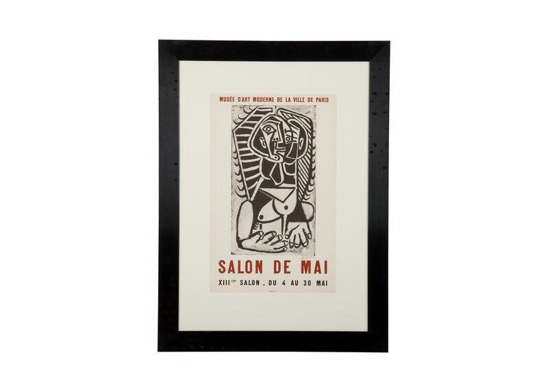 Salon de Mai ,  , large_gray