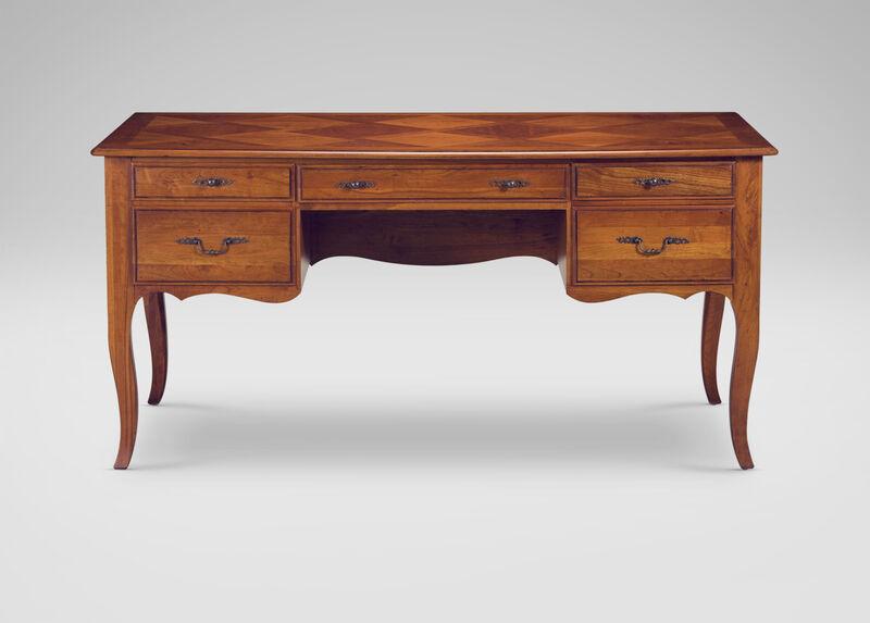 Amelia Desk ,  , large_gray