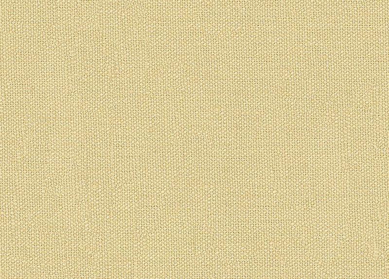Portia Cream Fabric by the Yard ,  , large_gray