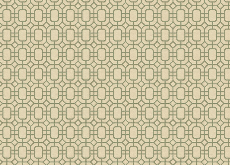 Elan Spa Fabric by the Yard ,  , large_gray