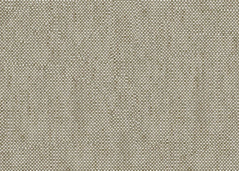 Cain Granite Fabric by the Yard ,  , large_gray