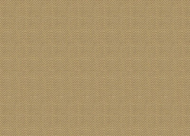 Jeremy Beige Fabric by the Yard ,  , large_gray
