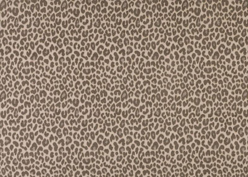 Rojo Gray Fabric Swatch ,  , large_gray