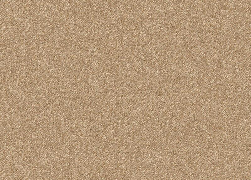 Dayton Straw Fabric ,  , large_gray