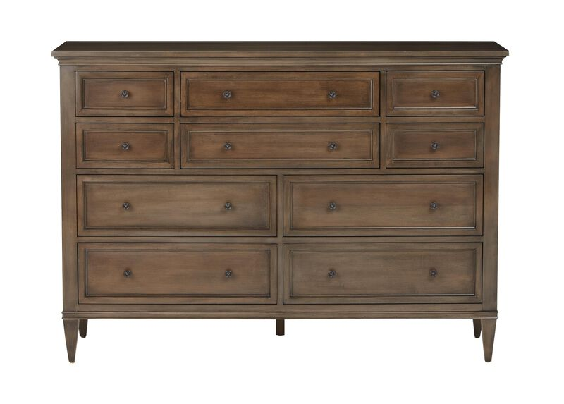 Glover Tall Dresser ,  , large_gray