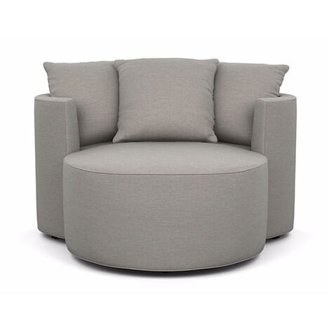 Mickey Mouse Club Chair and a Half ,  , large
