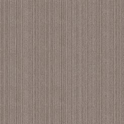 Keegan Dove Fabric ,  , large