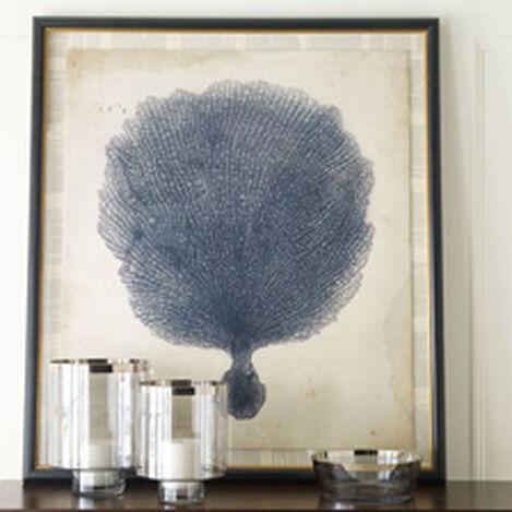 Antique Coral Specimen I ,  , hover_image