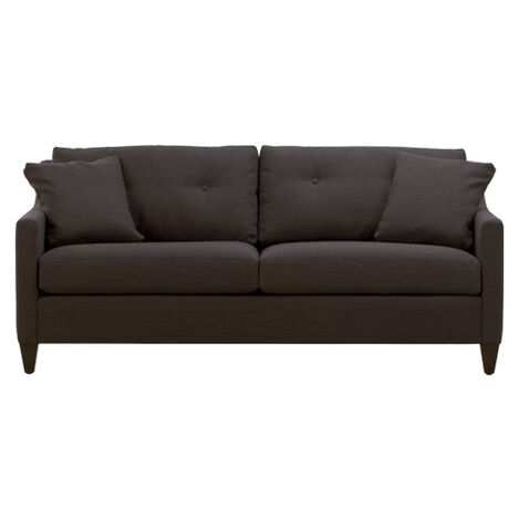 Monterey Sofa ,  , large