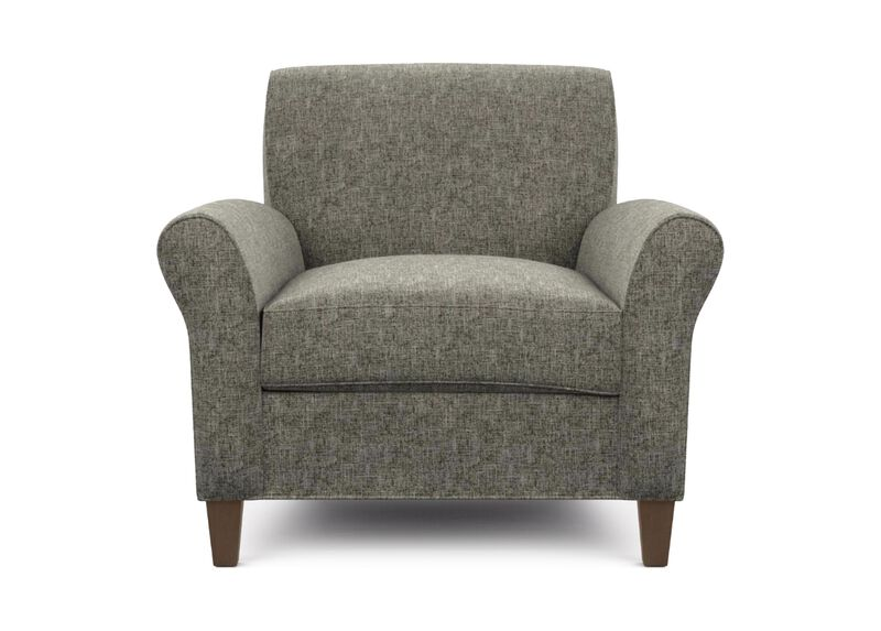 Adam Chair ,  , large_gray