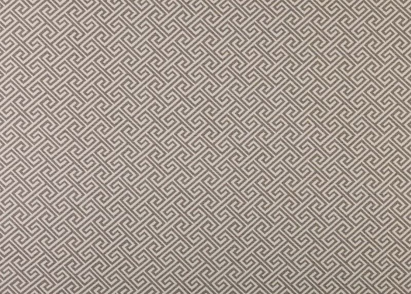 Fulton Gray Fabric ,  , large_gray