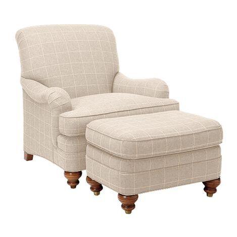 Mercer Chair ,  , large
