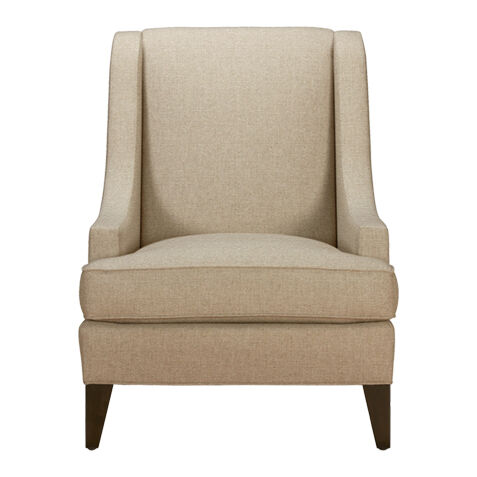 Emerson Chair, Quick Ship. LIVING ROOM ...