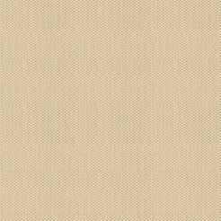 Beckett Sand Fabric ,  , large