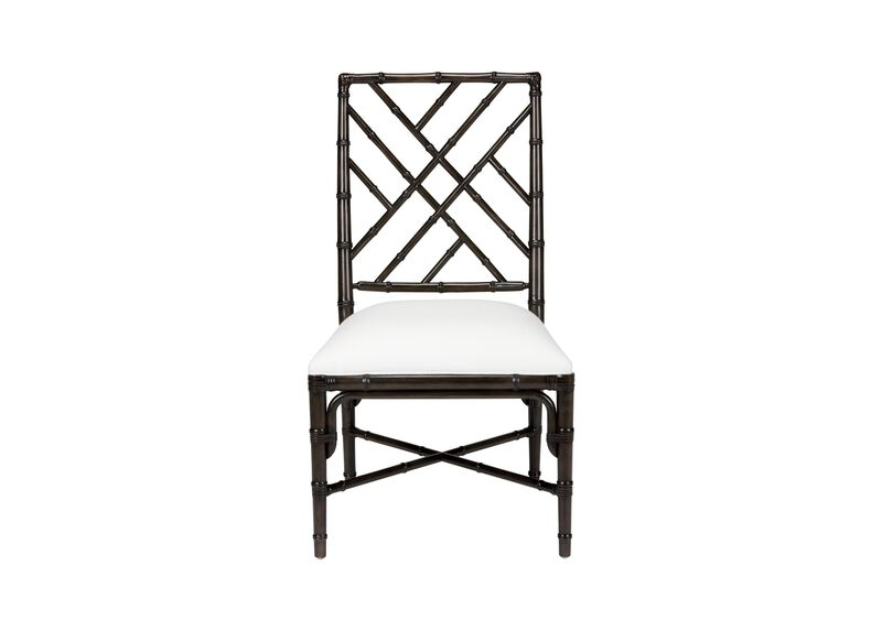 Lian Side Chair ,  , large_gray
