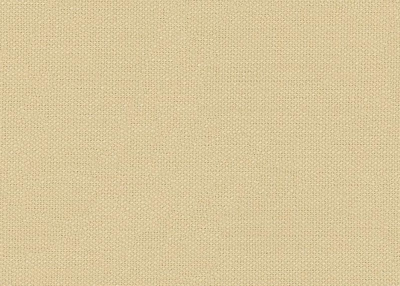 Portia Oyster Fabric by the Yard ,  , large_gray