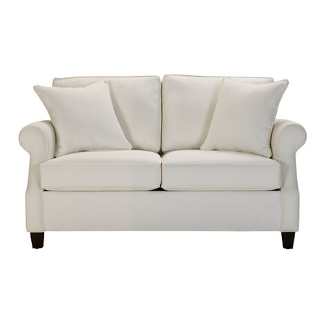 Ellington Sofa ,  , large