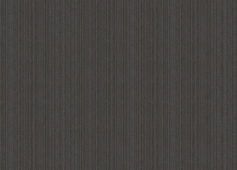 Keegan Charcoal Fabric ,  , large_gray