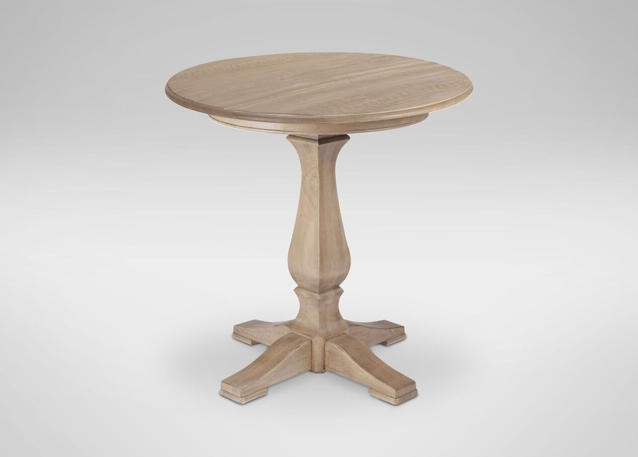 Cameron Counter Height Rustic Dining Table Dining Tables : 15 6863 2209DI from www.ethanallen.com size 1268 x 908 jpeg 38kB