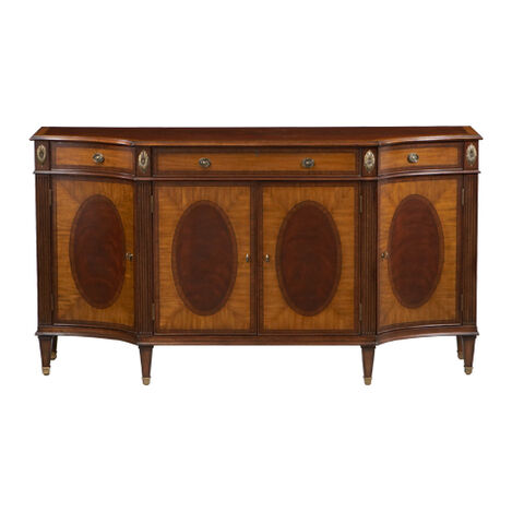 Easton Sideboard ,  , large