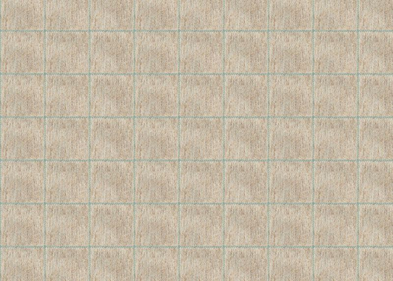 Spencer Seaglass Fabric ,  , large_gray