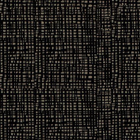 Jace Black Fabric ,  , large