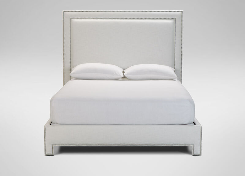 Jensen Bed ,  , large_gray