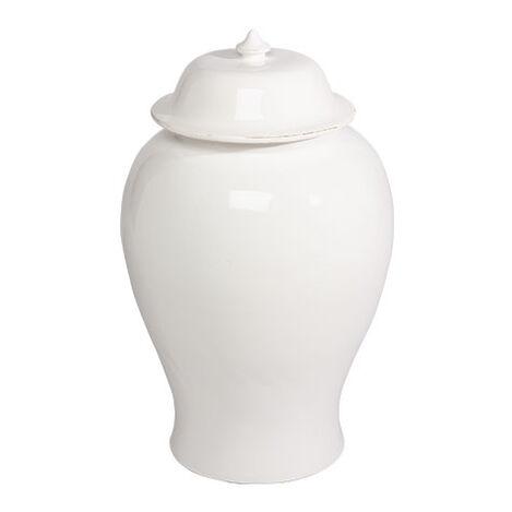 Linda Large Ginger Jar ,  , large