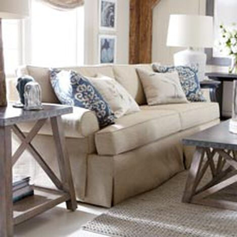 Living Room Furniture Ethan Allen shop sofas and loveseats | leather couch | ethan allen