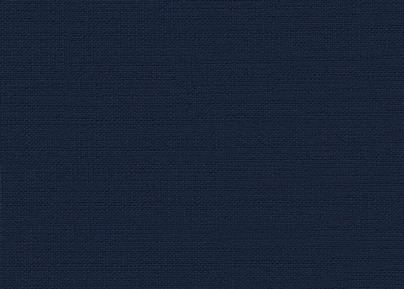 Cayman Navy Fabric by the Yard ,  , large_gray