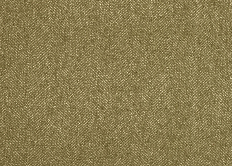 Turner Marsh Fabric by the Yard ,  , large_gray